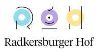 Radkersburger Hof GmbH & Co KG
