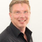 Ralf Setecki