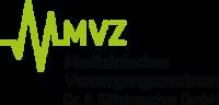 MVZ Dr. R. Riffelmacher GmbH