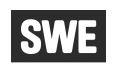 SWE Service GmbH