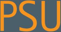 PSU Personal Services für Unternehmen im Gesundheits- und Sozialbereich GmbH