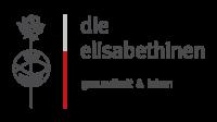 Krankenhaus der Elisabethinen GmbH