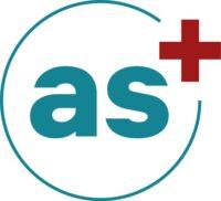 as+ Arbeitsmedizin & Sicherheitstechnik