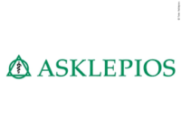 Asklepios Fachklinik Fürstenhof