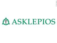 Asklepios Fachklinikum Lübben