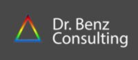 Dr. Benz Consulting