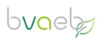 Versicherungsanstalt öffentlich Bediensteter, Eisenbahnen und Bergbau (BVAEB)