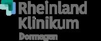 Rheinland Klinikum Dormagen