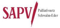 Palliativnetz-Schwalm-Eder gemeinnützige GmbH