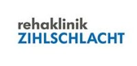 Rehaklinik Zihlschlacht AG