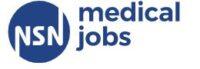 Medicaljobs