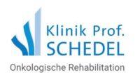 Klinik Prof. Schedel GmbH