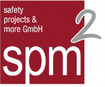 spm² - safety projects & more GmbH