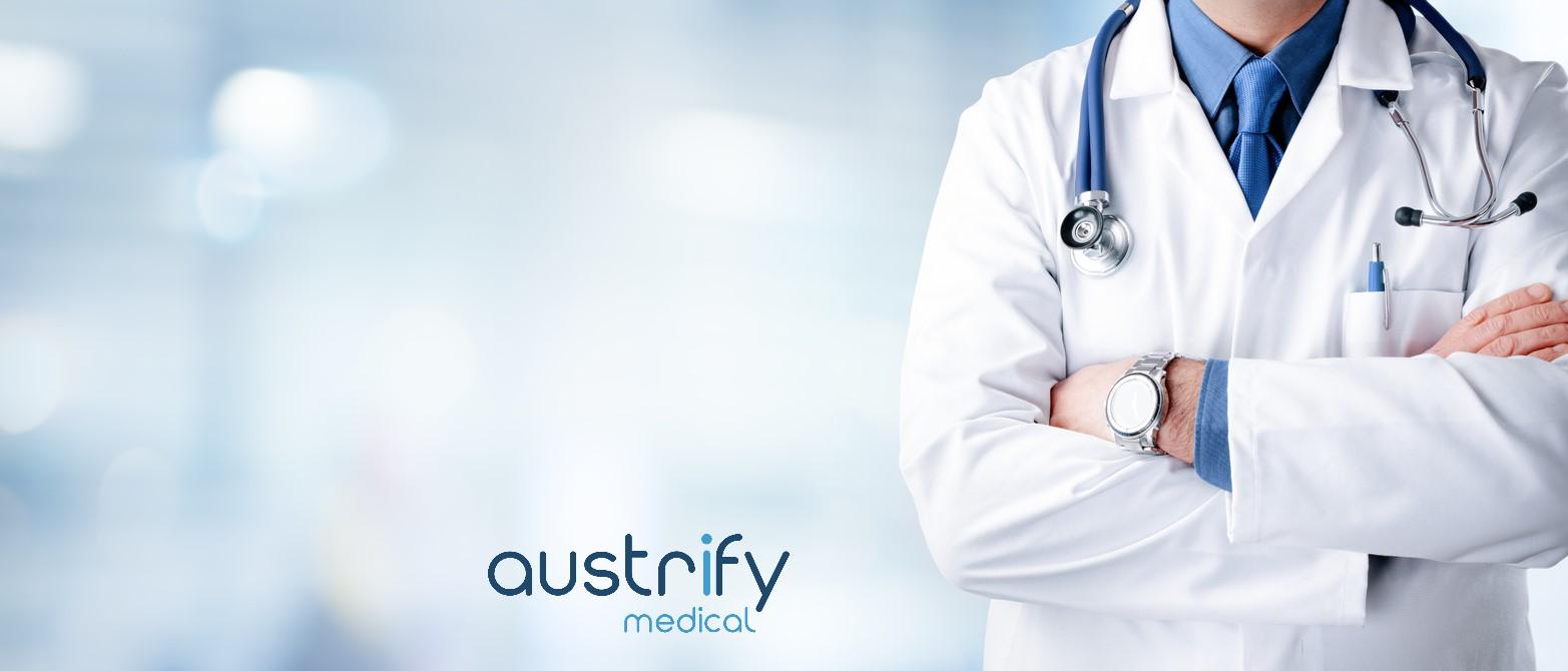 Header AIM Medizin 17072020 01 (002)