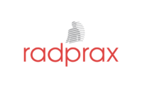 Logo Radprax