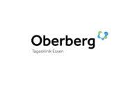 Oberberg Tagesklinik Essen