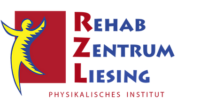 Rehab Zentrum Liesing
