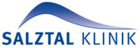 Salztal Klinik GmbH