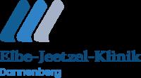 Elbe-Jeetzel-Klinik Dannenberg GmbH