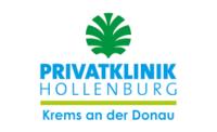 Privatklinik Hollenburg GmbH