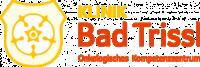 Logo Klinik Bad Trissl Transparent E1554068003269