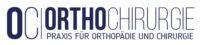 OC OrthoChirurgie