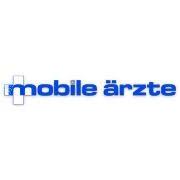 mobile aerzte AG