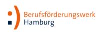 BFW Berufsförderungswerk GmbH