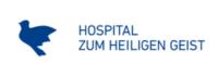 Hospital zum Heiligen Geist GmbH
