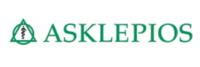 Asklepios Fachklinikum Wiesen