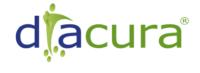 DIACURA GmbH