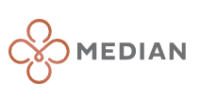 MEDIAN Klinik Flechtingen