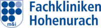 m&i-Fachkliniken Hohenurach