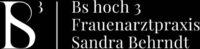 BS Hoch 3