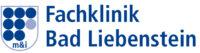 m&i-Fachklinik Bad Liebenstein