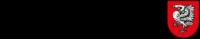 Kreis Stormarn