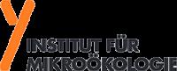 MVZ Institut Mikroökologie GmbH