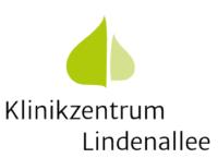 Klinikzentrum Lindenallee GmbH