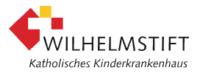 Katholisches Kinderkrankenhaus Wilhelmstift