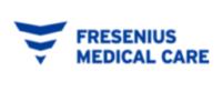 Fresenius Medical Care GmbH