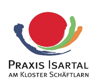 Praxis Isartal