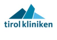 Tirlol Kliniken GmbH