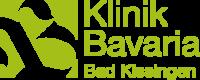 Klinik Bavaria GmbH & Co. KG Rehabilitationsklinik Bad Kissingen