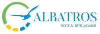 Albatros MVZ & RPK gGmbH