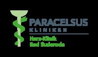 Paracelsus-Harz-Klinik Bad Suderode