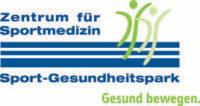 Sport-Gesundheitspark Berlin e.V.