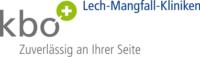 kbo-Lech-Mangfall-Kliniken gemeinnützige GmbH