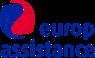 Europ Assistance Services GmbH