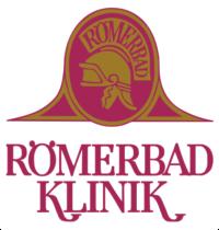 Römerbad Klinik