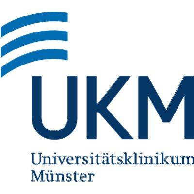 Universitätsklinikum Münster
